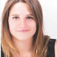 Solène Dargaud