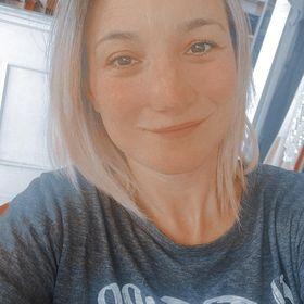 Carla Presutto