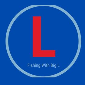 Fishing With Big L
