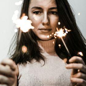 Ioana Baltag