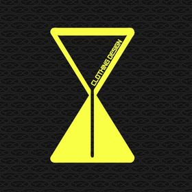 YX Design