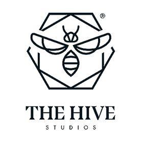 The Hive Studios