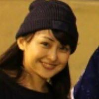 Kayo Imamoto