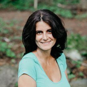 Rose Turchio