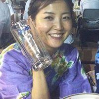 Shoko Yashiro