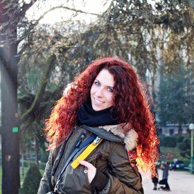 Chiara Zgr