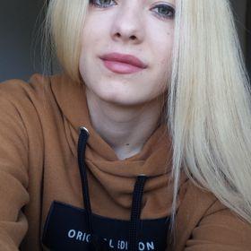 Mihaela Boţoghină