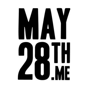 MAY28TH