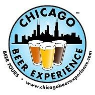 Chicago Beer Experience Beer Tours