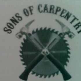Sons of Carpentry