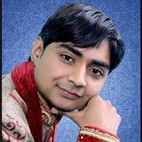 Hasy Patel