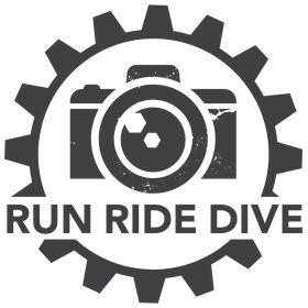RunRideDive