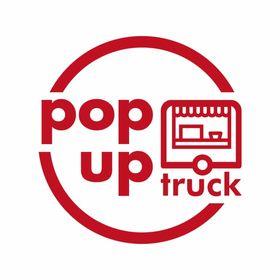 popup truck