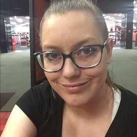 Alyssa Owens