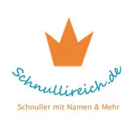 Schnullireich.de