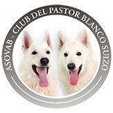 Club del PBS Argentina