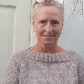 Lena Landsverk