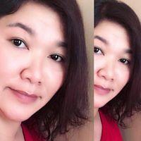 QTrâm Nguyễn
