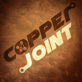 CopperJoint®