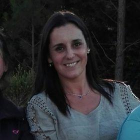 María Laura Nazar