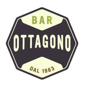 Bar Ottagono