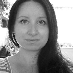 Barbora Gemzova