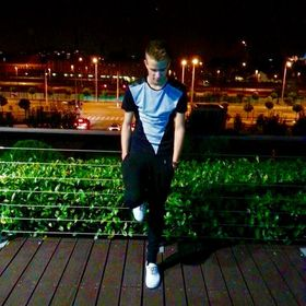 Kirill Geyer