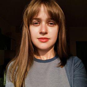 Sasha Plyushch