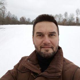 Sebastian Ugri