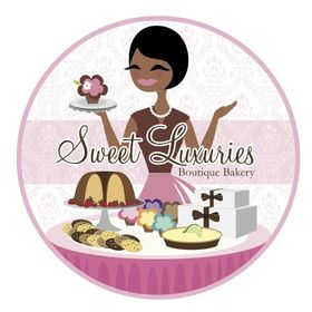 Sweet Luxuries Bakery