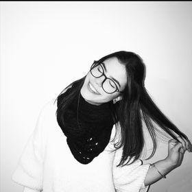 Sophia Fiorucci
