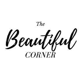 The Beautiful Corner