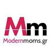 Modernmoms. gr