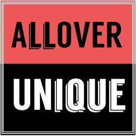 AlloverUnique