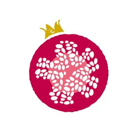Pomegranate Living