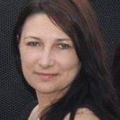 Anna Chomicz