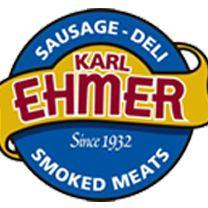 Karl Ehmer Smoked Meats