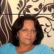 Thelma Doutsi