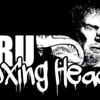 TRUBoxing Headz
