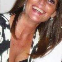 Silvia Armentano