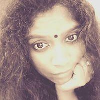 Jyotsna Jadhav