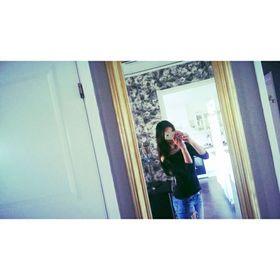 Sema Kaymaz 💎