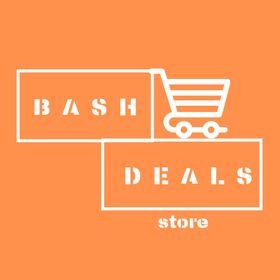 Bash Deals