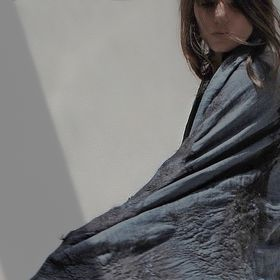 FELT by Natalie Clothing/interior art