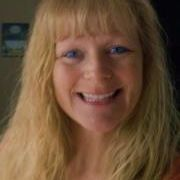Brenda Kaster