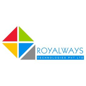 Royalways Technologies Pvt. Ltd.