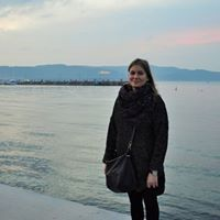 Brigita Adomaitytė