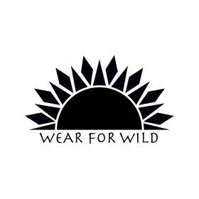 Wear for Wild