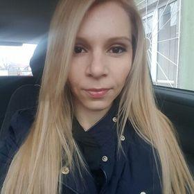 Sabina M.