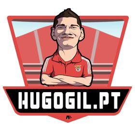 Hugo Gil